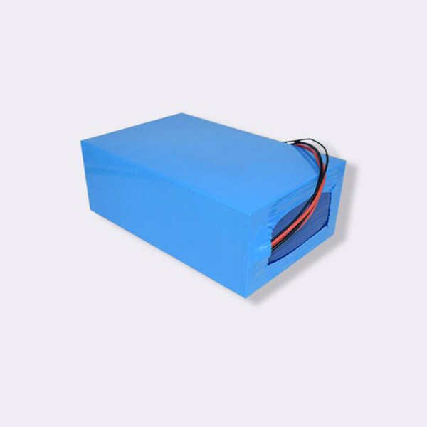 18650 li-ion battery pack for led light / CCTV camera lithium battery 12v 30ah