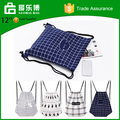 Supplier of Drawstring Bag Cotton All Types Bags