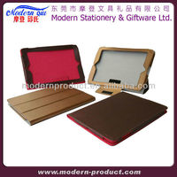 360 degree rotation cases covers for ipad manufacturer