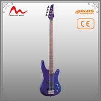 Wholesale high quality music man bass with fast delivery