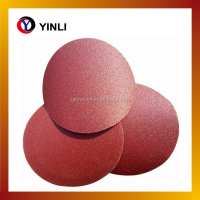 aluminum oxide abrasive Sand paper roll/ Emery Cloth Roll