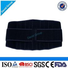 Top Supplier Wholesale Custom Universal Back Support