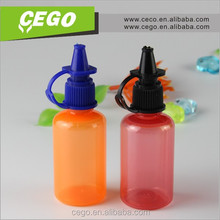 Hottest selling in USA plastic bottle companies for label printing,plastic bottle manufacturers usa