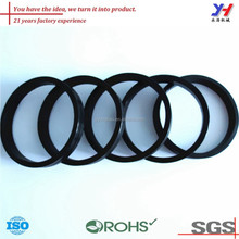OEM ODM customized Precision rubber strip door seal for refrigerator/Precision cheap price refrigerator door rubber seal strip