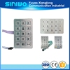 /product-detail/3x4-atm-bank-metal-keyboard-non-backlit-keyboard-definition-12-button-mambrane-switch-60550359485.html
