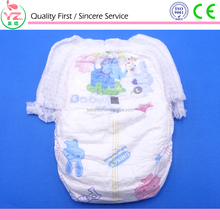 OEM LINE Hot Sale Good Quality Competitive Price Disposable Unisex baby Diaper