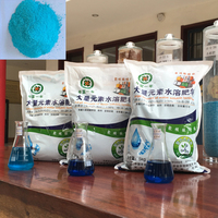npk blue fertilizer