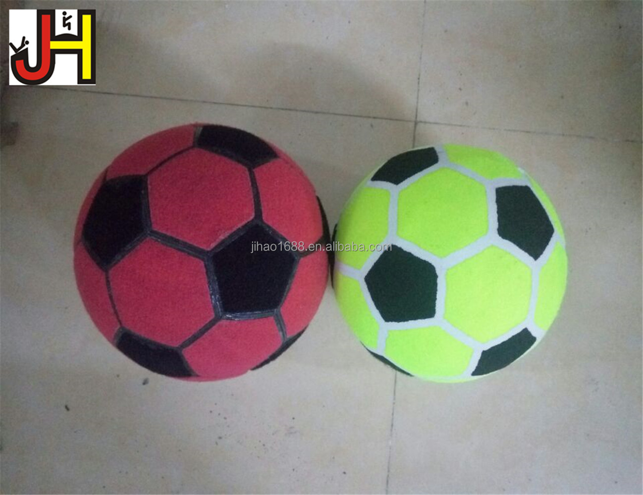 Inflatable footdart ball soccer dart balls dart <strong>football</strong> for dart board