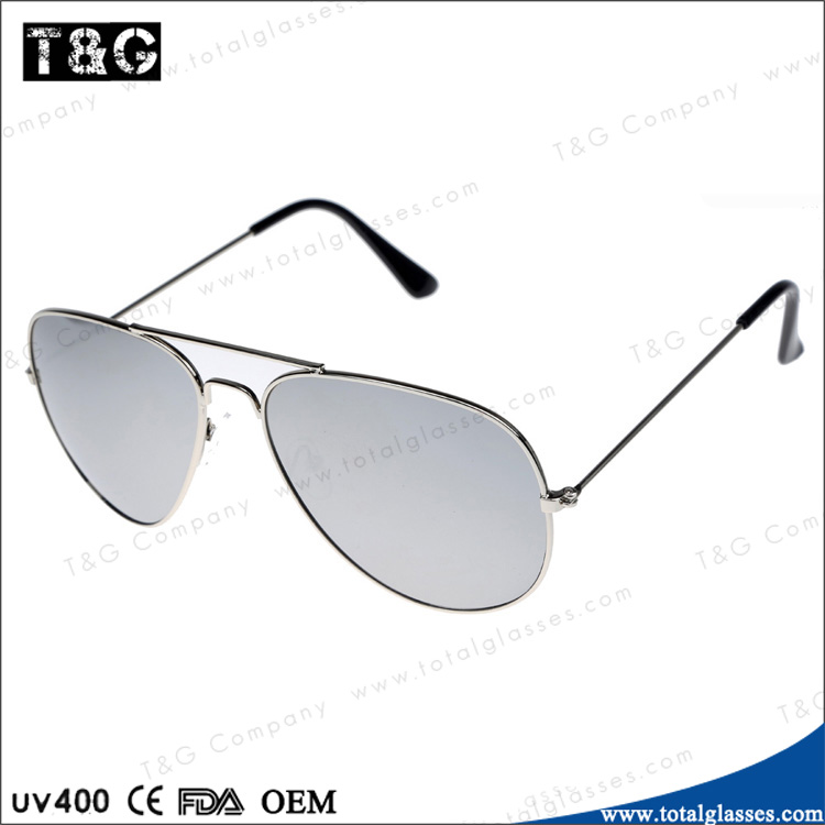 Hot selling in market Custom sunglasses replica italian brands eyewear China wholesale oculos de sol