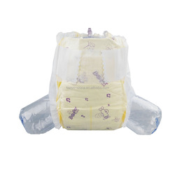 Besuper xxl six baby diaper for adult baby girl