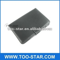 For Nook 2 Touch Stand Case,PU Leather Case for NOOK