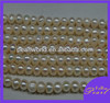 Latest pearl strings for beading 2016 style