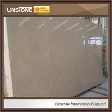 Compressed marble tile on sale
