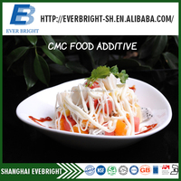New product ideas sp food additive alibaba trends