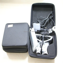 Hot selling dental surgical binocular microsurgery loupes