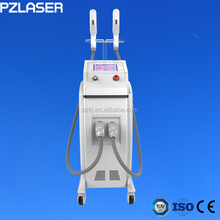 Innovation in home appl most popular in USA!!! High quality keyword 2014 best shr ipl machine price/skin care beauty equipment