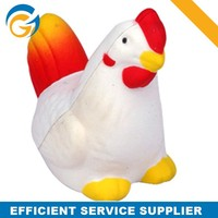 Chicken Style Free Samples of Stress Balls