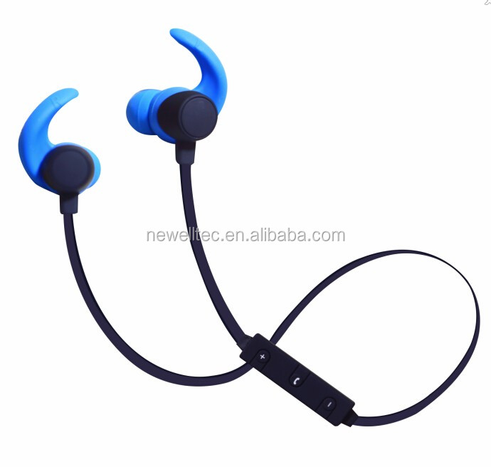 promotional cheap bluetooth headset for sale