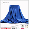 polyester event crepe backed satin