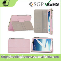2015 Fashion 7 Inch Tablet Pc Case For Samsung Galaxy Tab 3 7inch T210