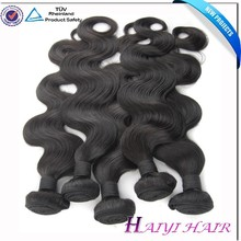 Colored Brazilian Hair Weave James High Quality 2015 Unprocessed Cheap Direct Hair Factory 100% Human Hair