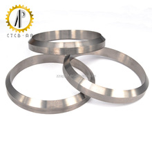 high quality carbide tungsten ring