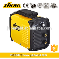 inverter electric mma 140, with belt and fan cooling welding machine