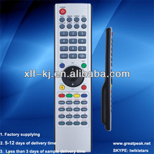 xtreamer remote control, remote control for car central door lock system, home appliance wireless remote control switch