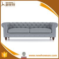 Cheap Sofa Sets Designs For Latest Living Drawing Room Design