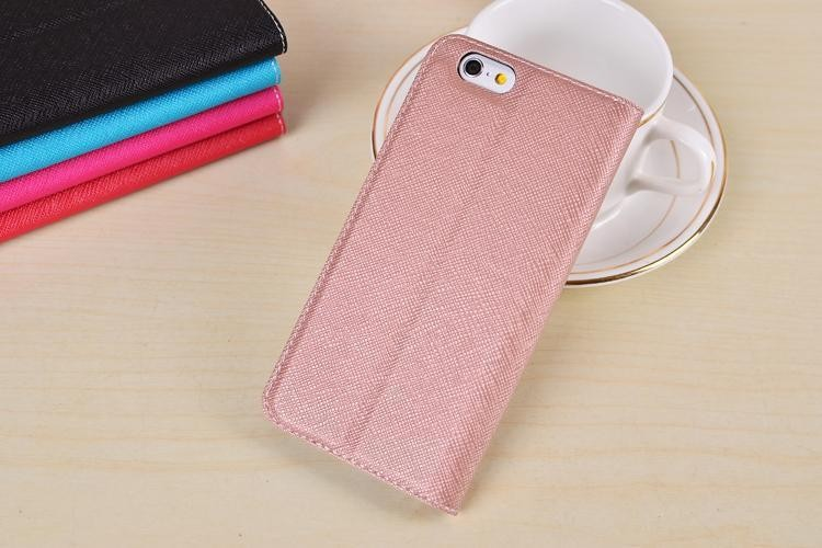 shock proof pc silicon hard case for iphone 6 6s