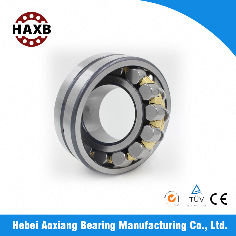 Rolling mill bearing Spherical conveyor Roller Bearing 22209 CA/W33 22209 CC K W33 22209K/C3 22209
