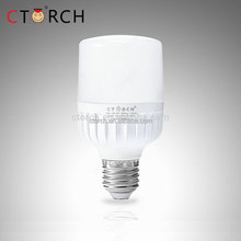 hot sale High power T LED bulb 12w