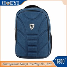 Tablet Backpack , 15 Inch Laptop Backpack Fits up to 15 inches of All Laptops - HCL0002