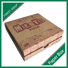 WHOLESALE BEST QUALITY HYGIENIC FRUIT APPLE PIE PACKAGING BOX