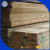 Cheap pine wood lumber boards on sale