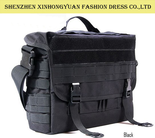Best Military Backpack, Best Military Backpack Suppliers and ...