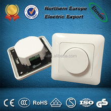 New controller Dimmer Switch For Led Lights Strip 12v
