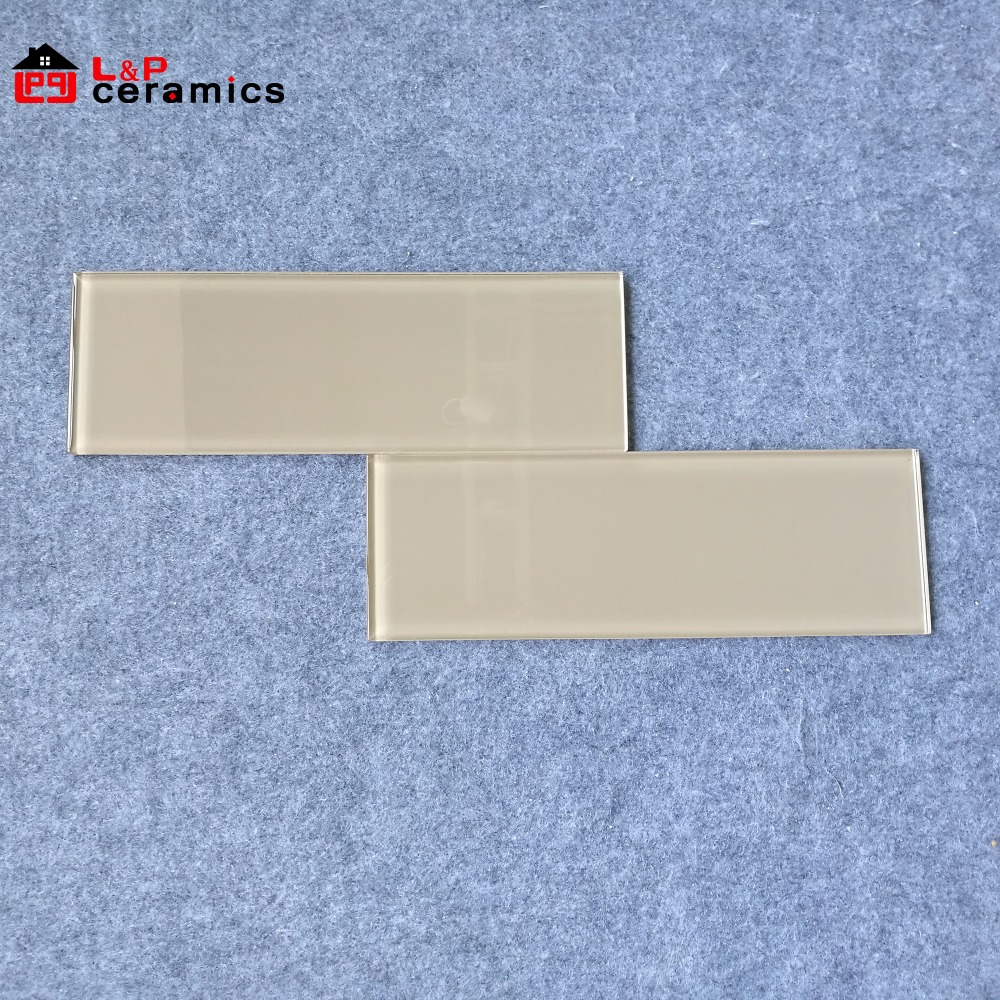 Tile For Shower Floor, Tile For Shower Floor Suppliers and ...