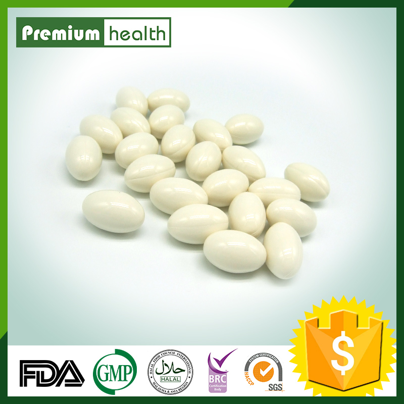Health Supplements Biotin Capsules/tablets Private Label