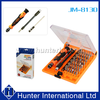 Hot Sell 45 pcs Repair Hand Tools