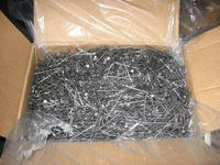 Common Wire Nails Building Material Sizes /loose nails, bulk nails, common wire nail sizes