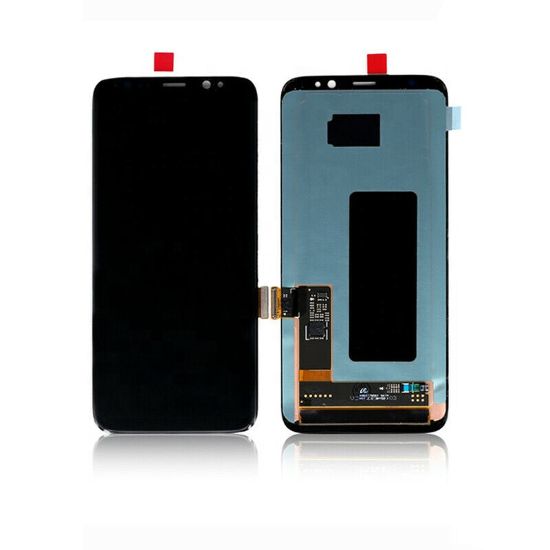 "Mobile phone Lcd display  For Samsung S8 5.8"" SM-G950F"