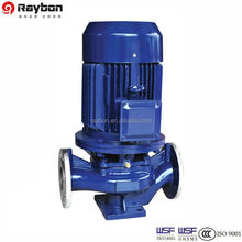 agricultural irrigation water pump irrigation water pumps sale
