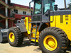 new wheel loader wheel loader zl50 manufacturer in China