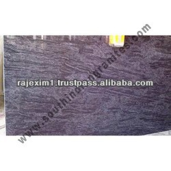 Vizag blue granite slabs suppliers in india