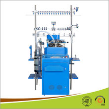 Best Selling Cheap Price Knitting Machine for Manufacturing Socks
