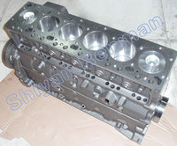 Supply 6BT 5.9 engine cylinder block 3928798 3942162 3935934