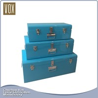 Widely Used Made In China waterproof tool box