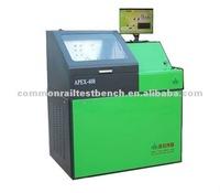 APEX-408 diesel common rail measuring instrument