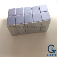 PROFESSIONAL MANUFACTURER BLOCK STRONG MAGNETS